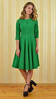 Платье французская длинна Perle Donna 6237, Турция, фото 1