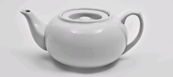 "Крышка к чайнику ""орел"" F0952"