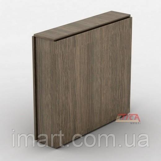 Купить Стол-книжка Гавана ПВХ, Тиса мебель