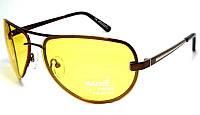 Водительские очки авиатор Matrix Drive 73