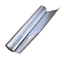 Пароизоляционный тепловой барьер Фолар тип А с защитным покрытием (50х1м)