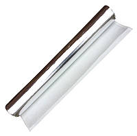Пароизоляционный тепловой барьер Фолар тип С самоклеящийся (50х1м)