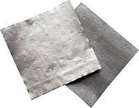 Защитное теплоотражающее покрытие Алюбонд AL армированный  (50х1м)