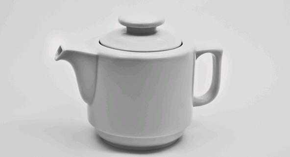 Чайник 360 мл