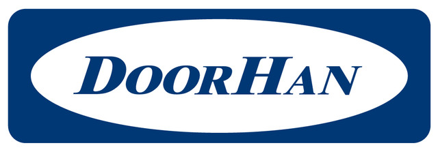 Защитные роллеты DoorHan