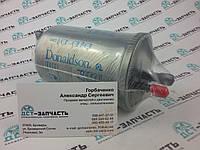 Фильтр топливный (тонкой очистки) на JCB 3CX, JCB 4CX  320/07155, 320/07057, фото 1