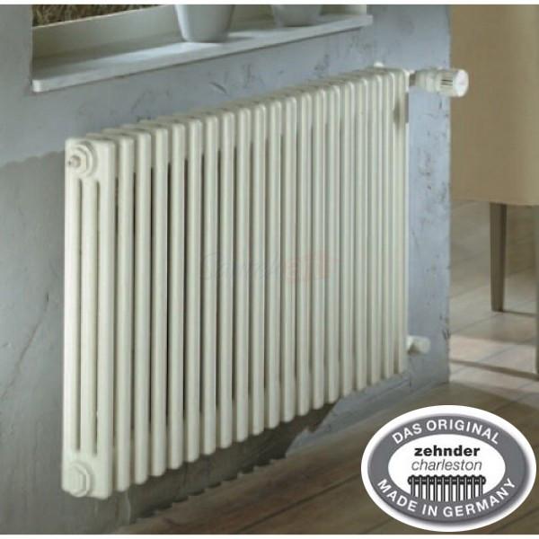 Немецкие трубчатые радиаторы Zehnder 3057, фото 1
