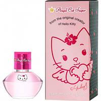 Детская парфюмированная вода 20 мл LA RIVE ANGEL CAT SUGAR MELON