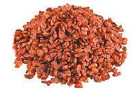 Ягоды барбариса 100 грамм