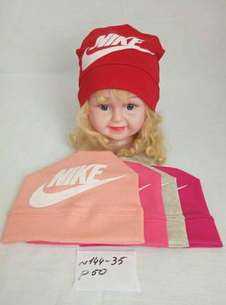 Шапка детская, фото 2