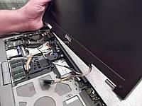 Любые запчасти для ноутбуков Dell D630 D620 latitude, фото 1