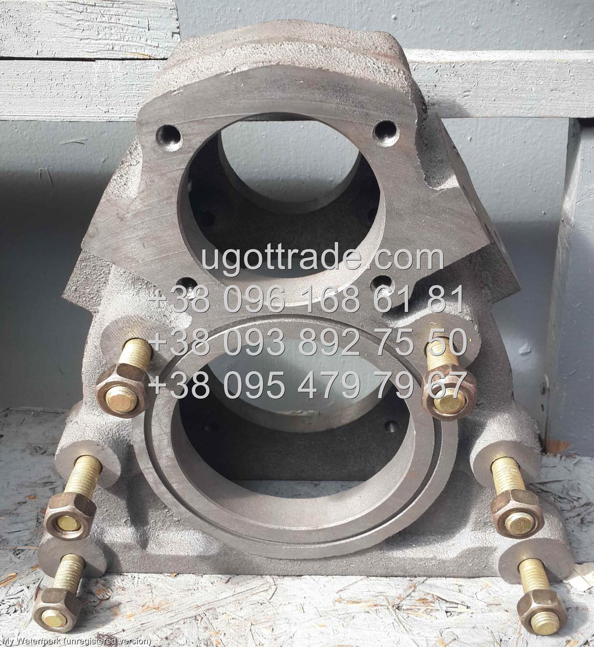 Корпус Т40А-2306014