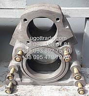 Корпус Т40А-2306014 , фото 1