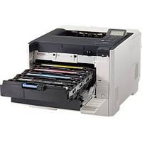 Принтер i-SENSYS Canon 7680Cx (5089B002)