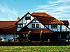 Термомодернизация дома, как способ сбережения на энергоносителях и коммунальных платежах.