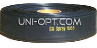 Лента для капельного полива Туман Окси спрей( OXI Spray ), диам. 32мм 200м (корея)