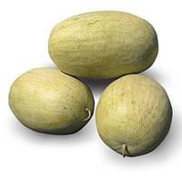 КС 9944 F1 - семена арбуза, 1000 семян, KITANO/Китано (Япония)