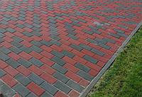 Производим и реализуем тротуарную плитку