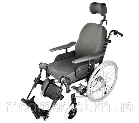 Многофункциональная коляска Invacare Rea Clematis