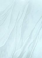 Жалюзи вертикальные. 150*200см. Сандра 723 Голубой делаем любой размер