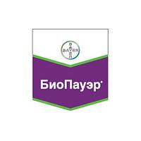 Био Пауер в.р.к. - прилипатель, (5 л), Bayer CropScience AG (Байер КропСаенс), Германия