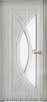 Двери межкомнатные Фантазия