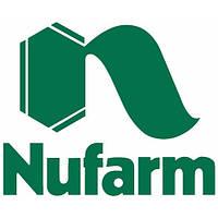 Чемп Ультра ДП - фунгицид, 10 кг, Nufarm (Нуфарм) Австрия