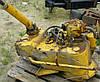 Коробка передач к екскаваторам JCB3CX, CASE580