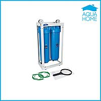 """Система очистки воды типа Big Blue Aquafilter HHBB20A 20"""""""