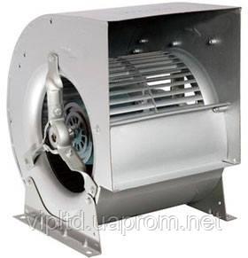 Промышленный радиальный вентилятор BVN BRV-D 7/7  (оцинкованный корпус), Турция - Интернет-магазин VIPLTD в Харькове