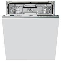 Посудомоечная машина Hotpoint-Ariston LTF 11M132 C EU