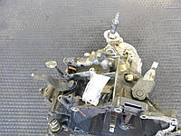 Коробка передач КПП 20CH51 Peugeot 406 1,9TD
