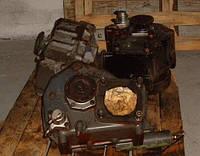 Коробка передач к екскаваторам ATLAS, CASE, LIEBHERR, фото 1