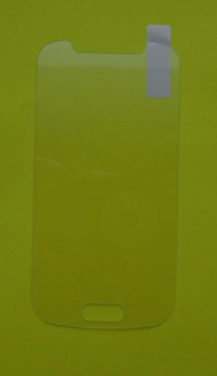 Защитное стекло Samsung S7262