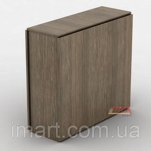 Купить Стол-книжка Эдельвейс ПВХ, Тиса мебель