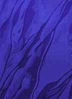 Жалюзи вертикальные. 150*200см. Сандра 727 Синий делаем любой размер