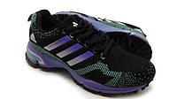 Кроссовки женские Adidas Marathon TR 13
