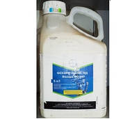 Биская м.д. - инсектицид, 5 л, Bayer CropScience AG (Байер КропСаенс), Германия
