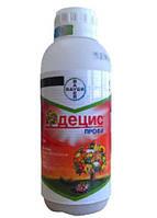 Децис Профи в.г. - инсектицид, 0,6 кг, Bayer CropScience AG (Байер КропСаенс), Германия