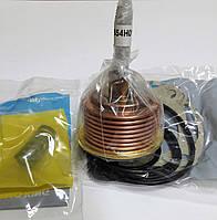 Ремонтный комплект: клапан запуска Thermo King ; 600298