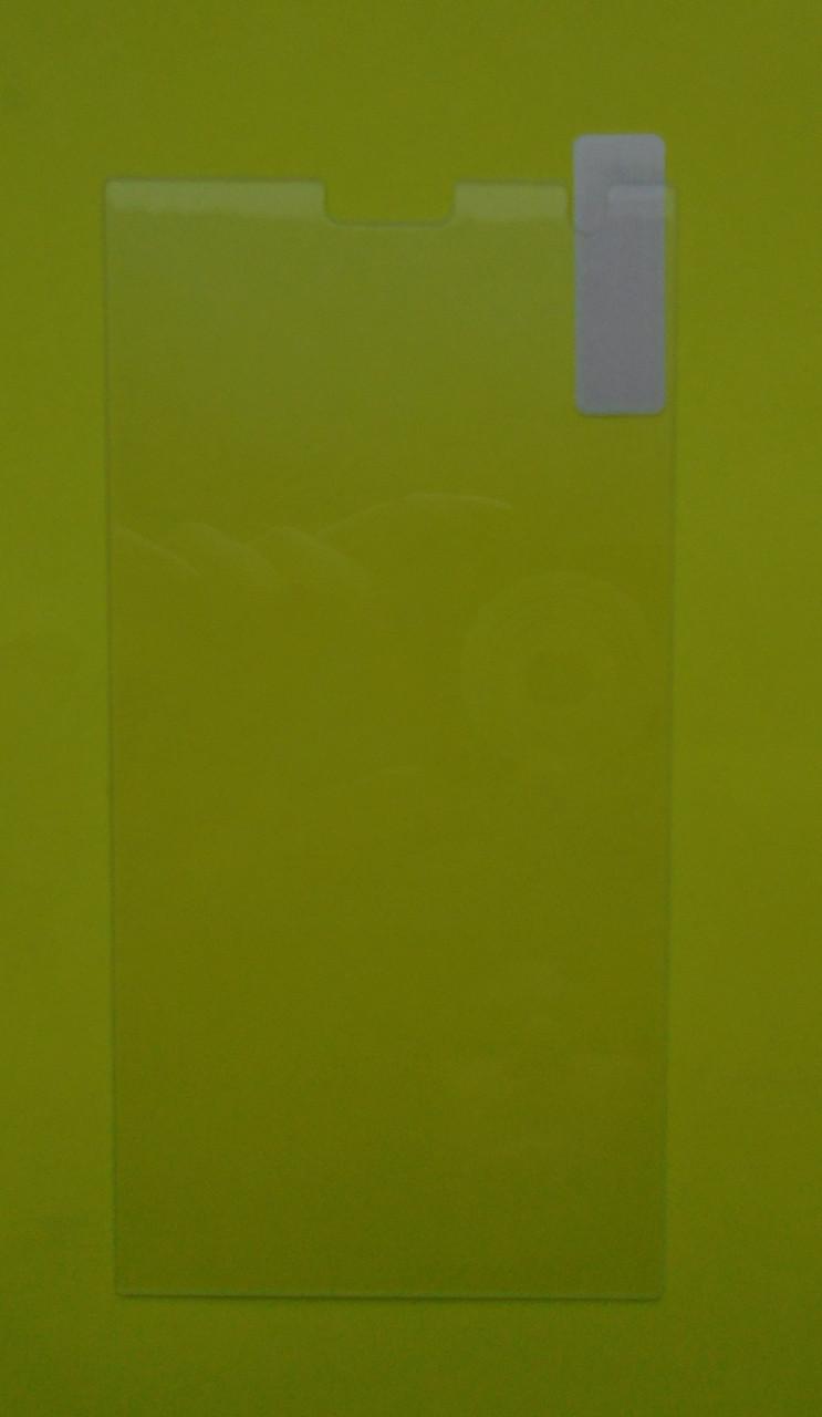Защитное стекло Prestigio MultiPhone Wize 03 3458
