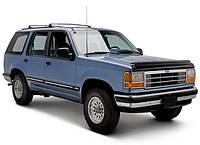 Лобовое стекло Ford Explorer (1990-1994),Форд Эксплорер AGC