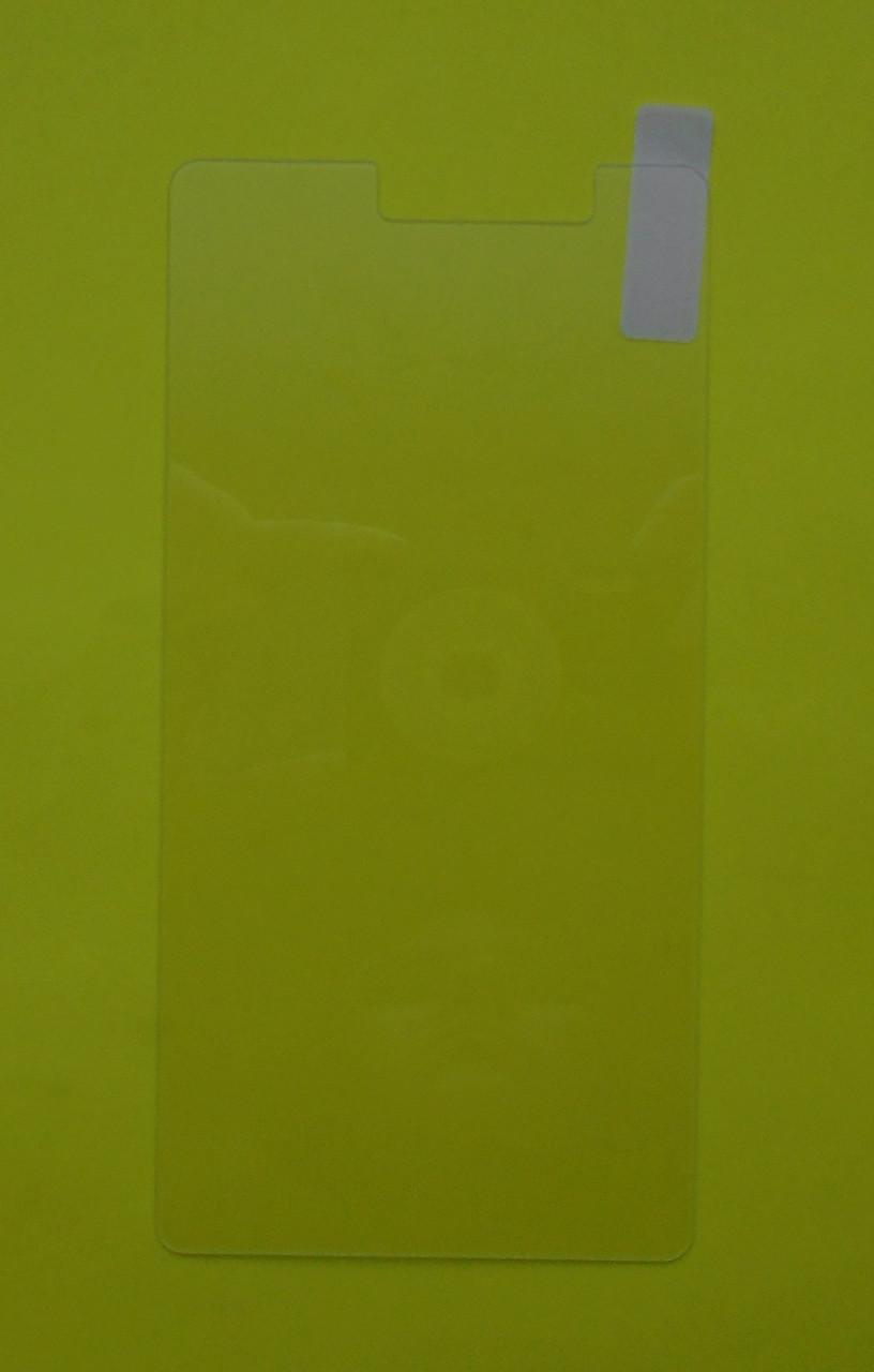 Защитное стекло Prestigio MultiPhone Wize K3 3519