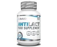 BioTech AntiLact 60 caps