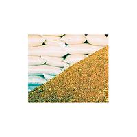 Фосминий, табл. - фумигант (1 кг), Нертус ТОВ