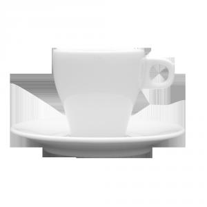 Чашка 15 з квадратним вушком PAULA