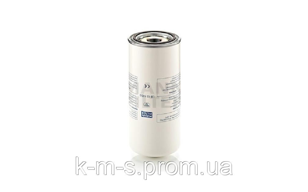 Сепаратор  для РЕМЕЗА ВК5, ВК7, ВК10