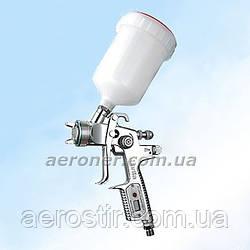 Краскораспылитель Auarita ST3000 HVLP Digital