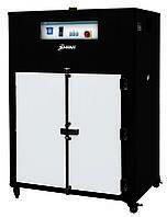 Сушильный шкаф SHINI CD-20L для полимеров, пластмасс, пластмассы, пластика