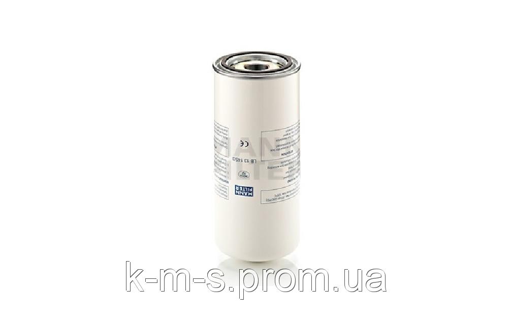 Сепаратор  для РЕМЕЗА ВК15, ВК20